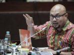 KPU Telah Usulkan Pemilu 2024 Dipercepat 21 Februari