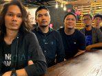 Formasi Baru JAF Band Segera Rilis Single Baru 'Dunia Bukan Untuknya