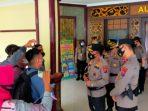 Kapoldasu: Info Sekecil Apapun Penting Ungkap Penembakan Wartawan