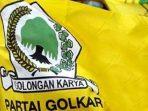 Kader Golkar Diperintahkan Pasang Baliho Airlangga Capres 2024
