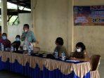Anggota DPRD Sumut Dr Timbul Sinaga: Pentingnya Mendukung Pertanian dan Peternakan Masyarakat
