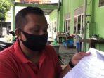 Gawat, PKL Kota Binjai Ditagih Pajak Restoran dan Rumah Makan