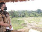 Bobby Nasution: Harus Peduli, Jangan Kucilkan Tetangga yang Terpapar Covid-19
