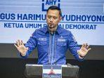 Pengurus dan Kader Minta AHY Ganti Plt Ketua DPD Partai Demokrat Sumut