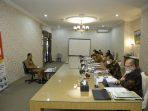 14 Calon Pejabat Eselon II Pemkab Asahan Ikut Uji Kompetensi