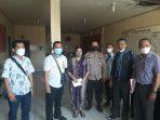 Onslag, Hakim PN Medan Vonis Bebas Alifah Utami