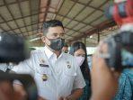 Jokowi Sebut APBD Medan Rp1,6 Triliun di Bank, Bobby: Segera Dimaksimalkan Untuk Menggerakkan Ekonomi Daerah