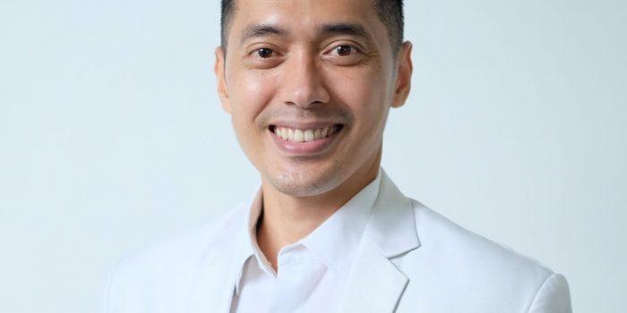 dr. David Luther Lubis Puji Langkah Bobby Nasution Tanggulangi Covid-19, Ketersediaan BOR Tinggi