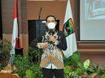 KPK: Ayo Laporkan Tindak Pidana Korupsi