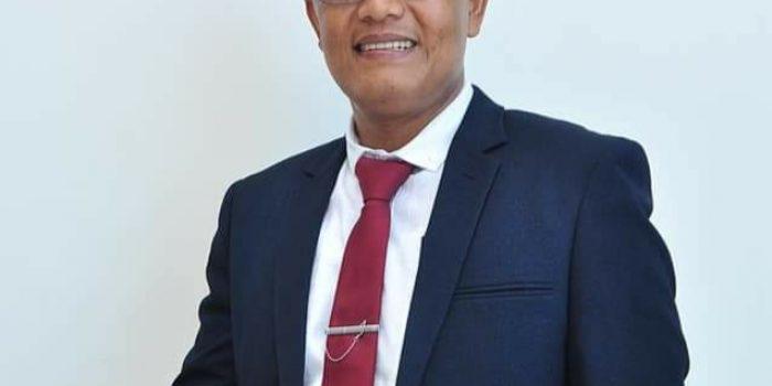 Regenerasi Kepemimpinan Nadhatul Ulama untuk menghadapi Tantangan Zaman